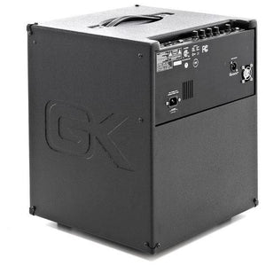 Amplifiers - Gallien Krueger MB 112, 200 Watt, 1 X 12 Combo
