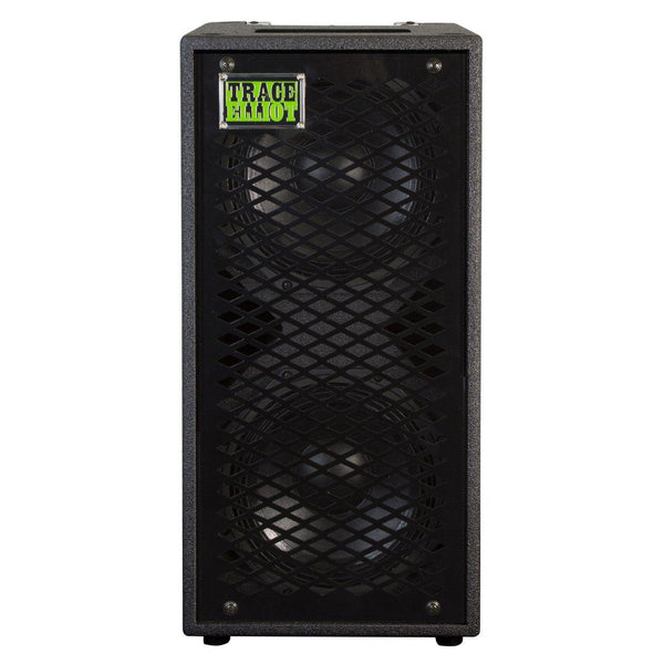 Amplifiers - Trace Elliot 2x8 Cab