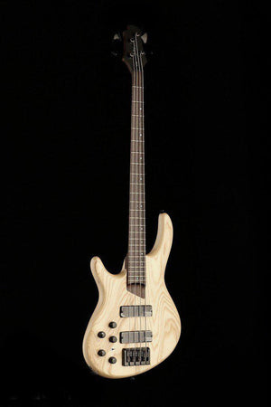 Cort B4 L Left Hand Bass 4 String - Bass Centre