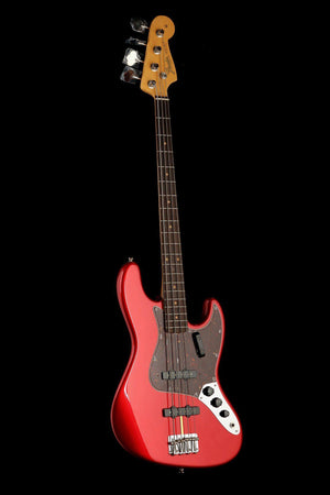 Bass Guitars - Fender American Original 60s Jazz Bass