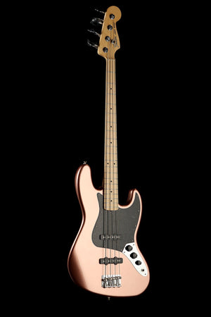 Bass Guitars - Fender American Performer Jazz Bass
