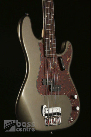 Fender Custom Shop Sean Hurley 1961 Precision - Bass Centre