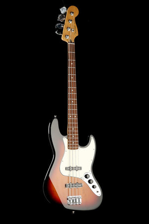 Bass Guitars - Fender Player Series Jazz Bass
