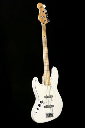 Bass Guitars - Fender Player Series Jazz Bass Left Handed