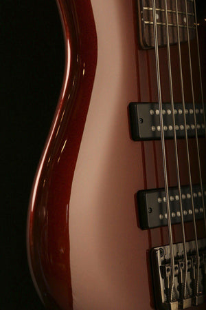 Bass Guitars - Ibanez Soundgear SR305E
