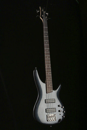 Bass Guitars - Ibanez SR300E 4 String Bass Guitar