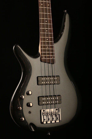 Ibanez SR300E Left Hand Bass Guitars - Bass Centre