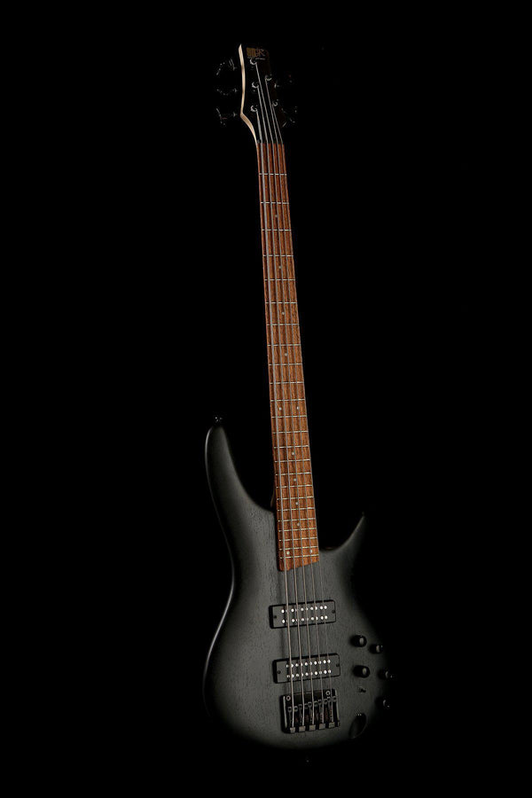 Bass Guitars - Ibanez SR305EB