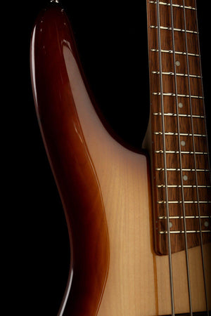Bass Guitars - Ibanez SR370E