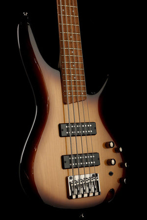 Bass Guitars - Ibanez SR375E