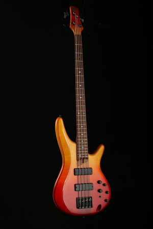 Bass Guitars - Ibanez SR870