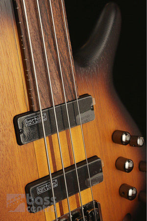 Ibanez SRF700 4 String Fretless - Bass Centre