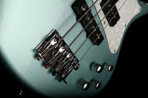 Bass Guitars - Ibanez SRMD200