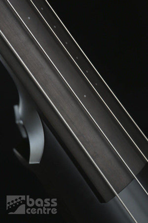 Bass Guitars - NS NXT 4A Electric Upright
