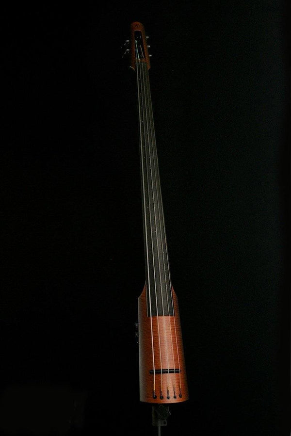 Bass Guitars - NS NXT 5A Electric Upright