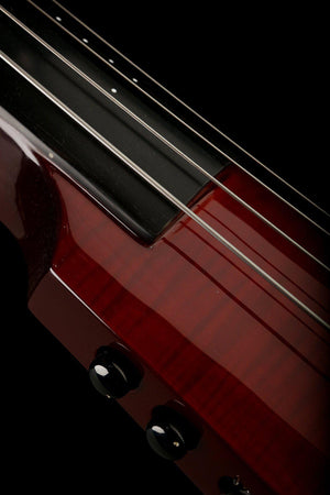 Bass Guitars - NS WAV 4 Omni Bass