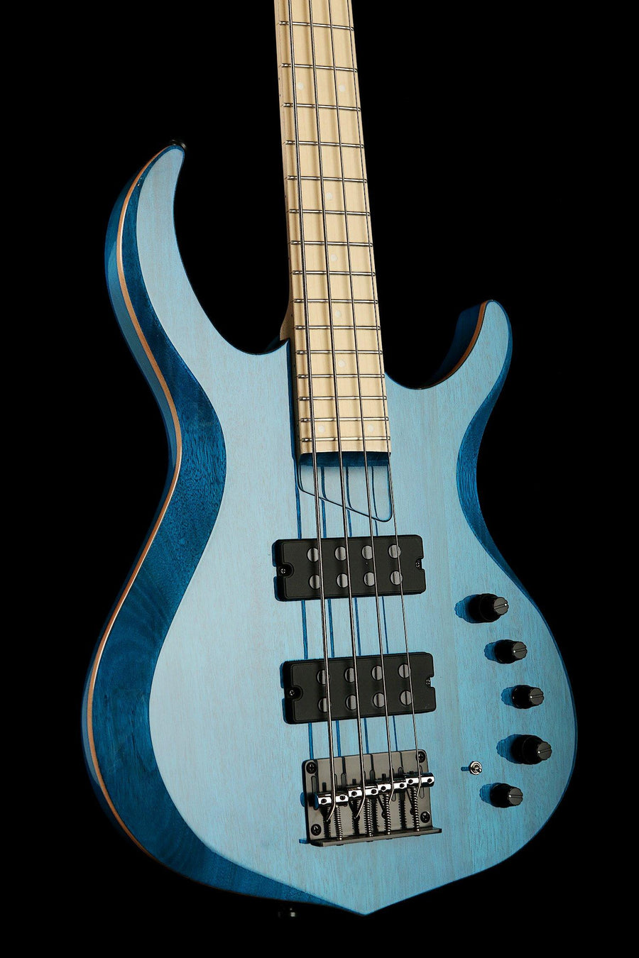 Bass Guitars - Sire Marcus Miller M2 4 String