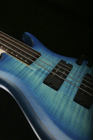 Bass Guitars - Sire Marcus Miller M7 4 String