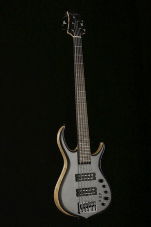 Bass Guitars - Sire Marcus Miller M7 Ash 5 String