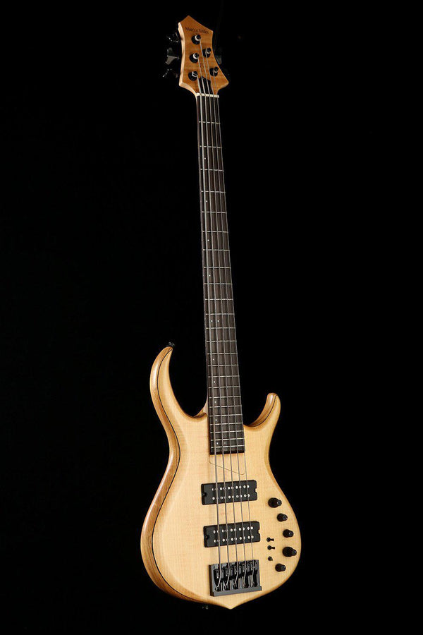 Bass Guitars - Sire Marcus Miller M7 Ash 5 String V2