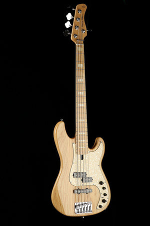 Bass Guitars - Sire Marcus Miller P7 Swamp Ash 5 String V2