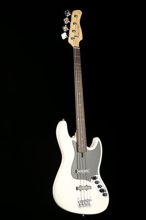 Bass Guitars - Sire Marcus Miller V3 4