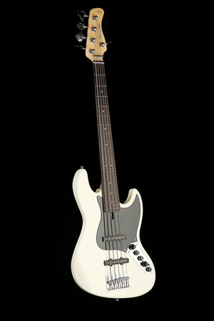 Bass Guitars - Sire Marcus Miller V3 5 String