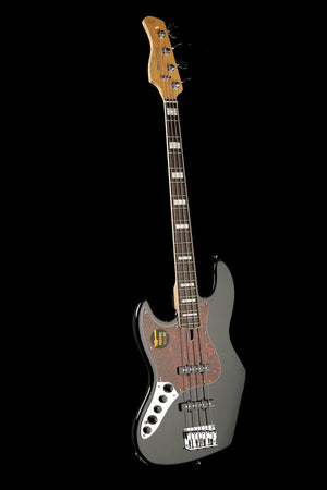 Bass Guitars - Sire Marcus Miller V7 Alder 4 String Lefty V2