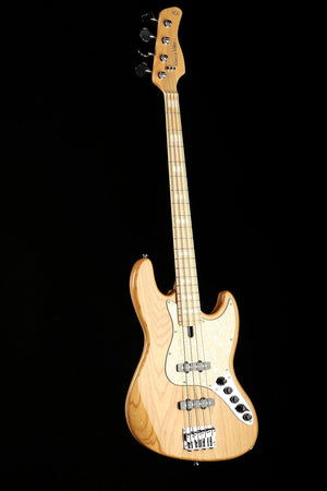 Bass Guitars - Sire Marcus Miller V7 Ash 4