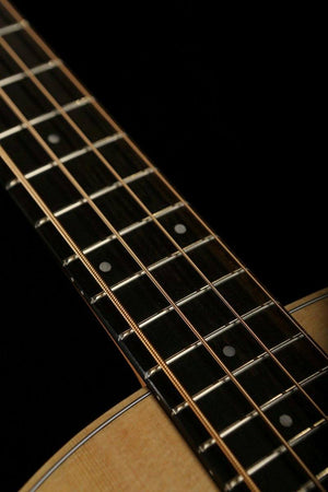 Bass Guitars - Taylor GS Mini Bass