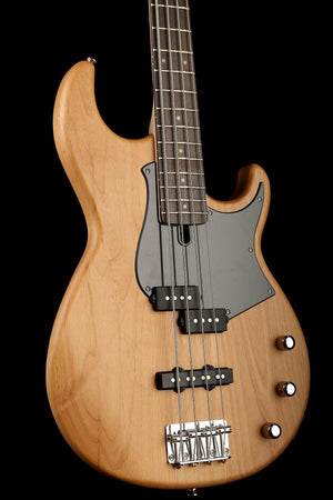 Bass Guitars - Yamaha BB234