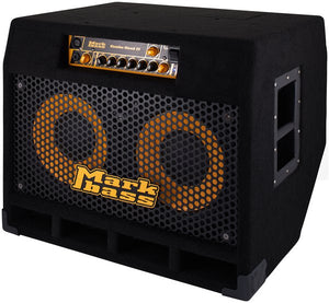 Mark Bass CMD 102P Combo