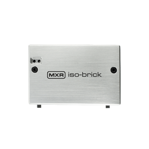 Effects - MXR ISO Brick Power Supply