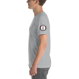 Liberty on the Rocks LvM T-Shirt