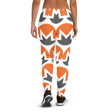 Load image into Gallery viewer, Monero Women's Joggers