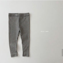 Load image into Gallery viewer, Dailybebe leggings *Preorder