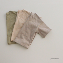 Load image into Gallery viewer, KIDS - Peekabo Summer Top and Pants Set * Preorder