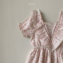 Load image into Gallery viewer, Bunny Dress *Preorder