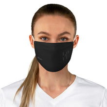 Load image into Gallery viewer, Dosy7® Love Cloth Face Mask