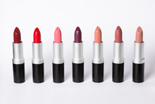 Load image into Gallery viewer, Dosy7® Classic Lipsticks