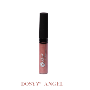 Dosy7 Live Your Best® Classic Lip gloss