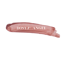 Load image into Gallery viewer, Dosy7 Live Your Best™ Classic Lipgloss