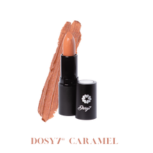 Load image into Gallery viewer, Dosy7® Organic Lipsticks