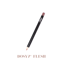 Load image into Gallery viewer, Dosy7® Lip pencils