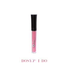 Load image into Gallery viewer, Dosy7 Live Your Best™ Liquid Stay Lipsticks