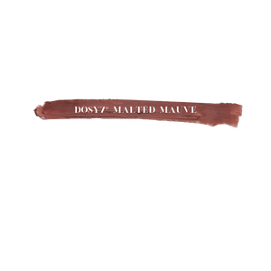 Dosy7® Lip pencils