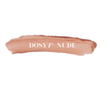Load image into Gallery viewer, Dosy7 Live Your Best® Classic Lip gloss