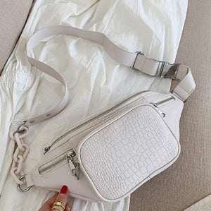 Open image in slideshow, Kate Belt Bag