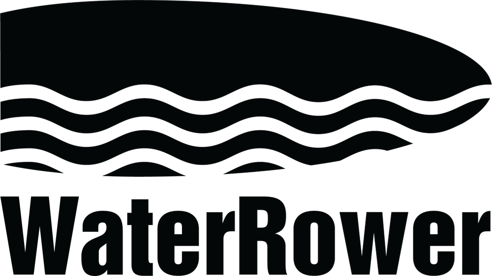 Buy WaterRower Rowing Machines at Fitness Gallery - Denver, CO