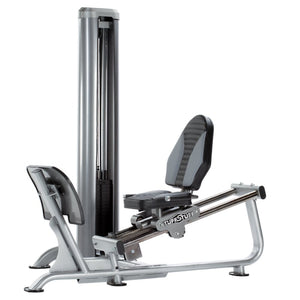 TuffStuff Apollo 7300 3-Station Multi Gym AP71-LP